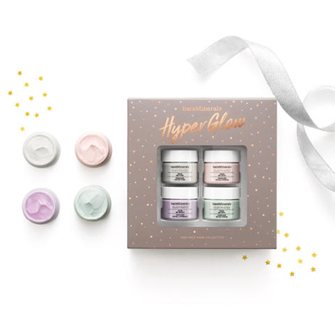 bareminerals_christmas_hyper Glow