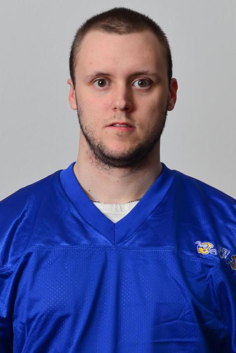Thommy Gustafsson