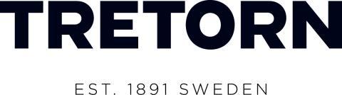 Logotyp Svart Est 1891
