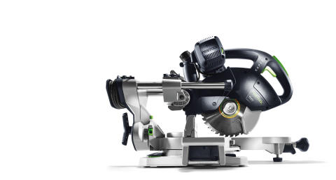 Festool_Kapex_KS60_01