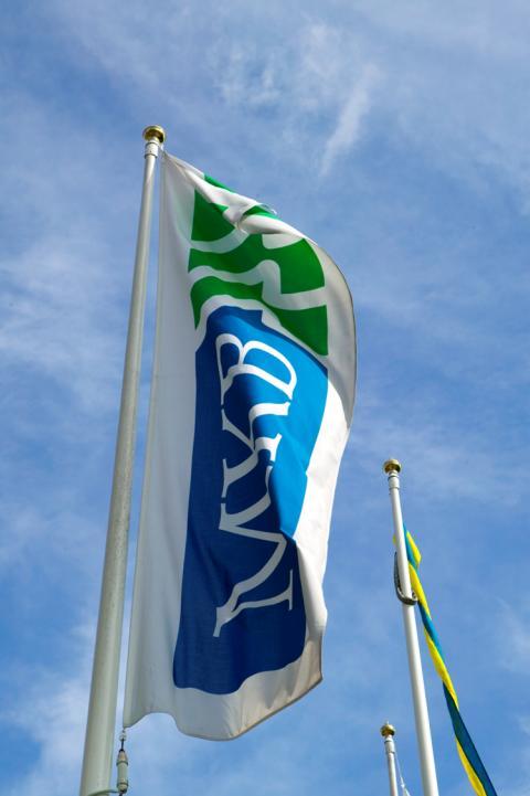 MKB summerar 2015: Stark värdetillväxt för bostadsfastigheter i Malmö