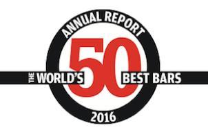 Diageo toppar listan över världens mest populära spritvarumärken