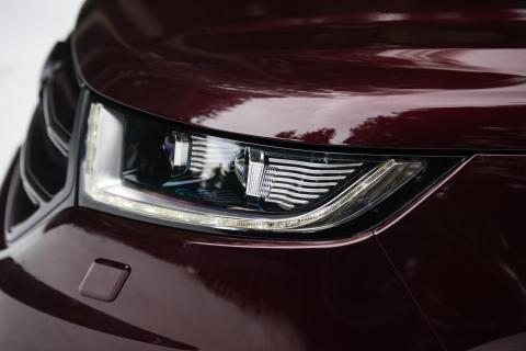 Ford Edge (4)