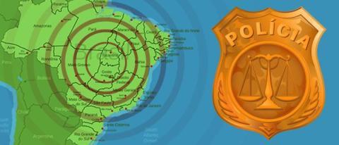FOCUS: Teknikutvecklingen i Brasilien