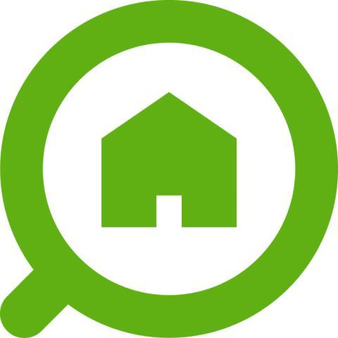 Snökaos slår mot bostadsmarknaden