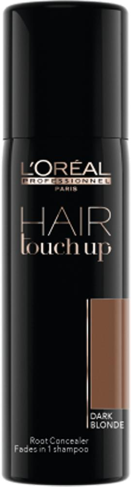 L'Oreal Professionnel Hair Touch up - Dark Blonde