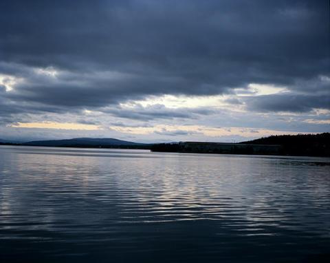 Viidesosa suomalaisista on kärsinyt luonnonilmiöiden aiheuttamista vahingoista