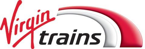 Virgin Trains offers weary yule-tide visitors a swift exit