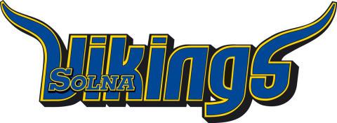 Tempest blir ny sponsor till Solna Vikings