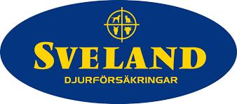 Sveland Djurförsäkringar skriver om Kivra