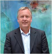 Ny sjef for Nestlé Norden