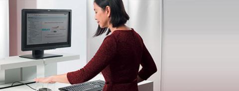 Fujitsu släpper PalmSecure bioLock, världens mest avancerade biometriska säkerhetslösning för SAP-system