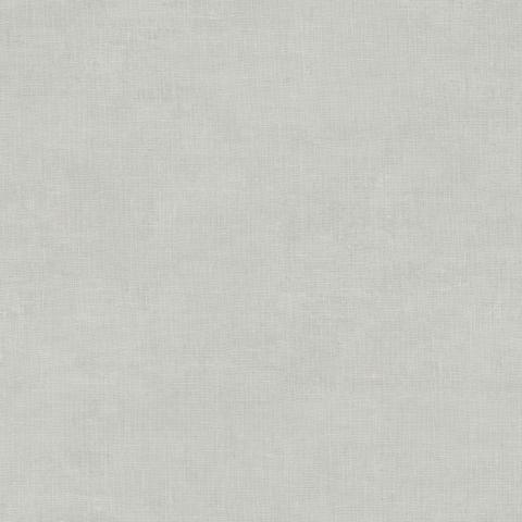 Midbec Tapeter - Kashmir - 20868