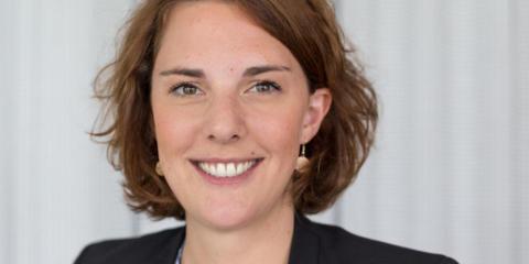 Neue Position bei Scandic: Marissa Friedrich ist Director of Distribution Germany & Poland
