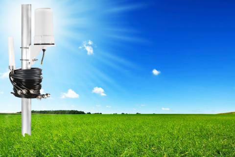 4G-antenntest 2015: -vilken 4G-antenn är bäst?