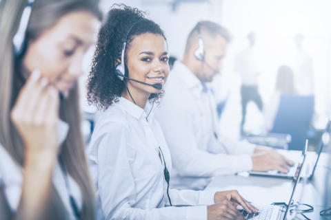 Artvise e-tjänsteplattform och ärendehantering till Bilmetro AB!