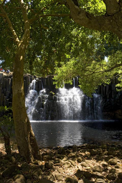 Mauritius_Rochester Falls©MTPA_Bamba
