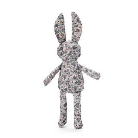1033901_1_bunny_petite-botanic-bonita