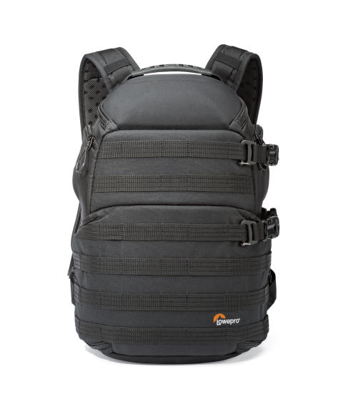 Lowepro Pro Tactic 350 AW forfra