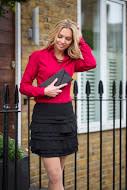Skräddarsydda kläder för kvinnor