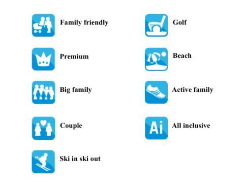 Sembo-symbolene – hva betyr de egentlig?