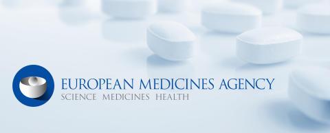 PRAC rekommenderar att infusionsvätskor med hydroxietylstärkelse (HES) återkallas