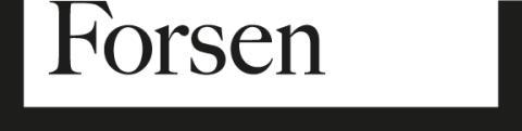 Forsens logotype (jpg)