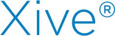 Xive-Logo