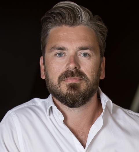 Christoffer Kleppen