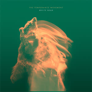 "The Temperance Movement - ""White Bear"" - 20160115"