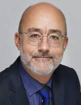 Jan Høegh, M.Sc. (econ)