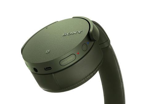 Sony_MDR-XB950N1_Grün_03