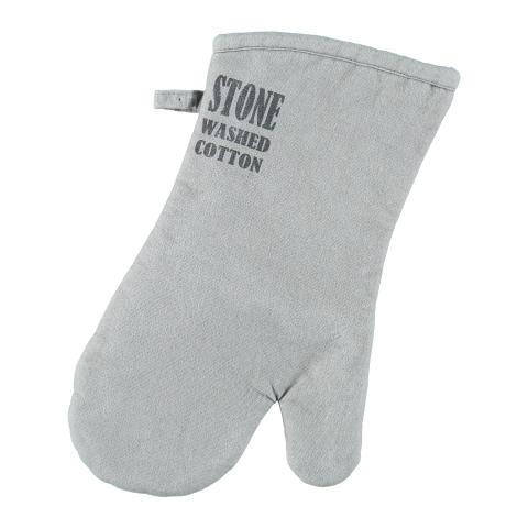 88260-03 Oven glove Stockholm