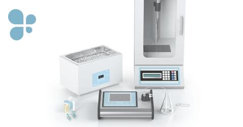 Croatia's First Milk Bank buys Human Milk Analyzer™ – with support from UNICEF