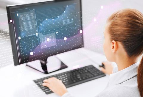 Ny utbildning av affärsinriktad dataanalytiker, Certifierad Business Data Analyst