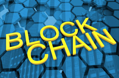 Blockchain and funds