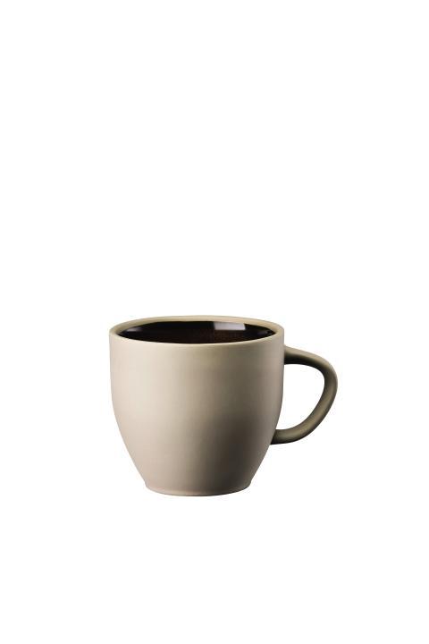 R_Junto_Shiny_bronze_Kaffee-Obertasse