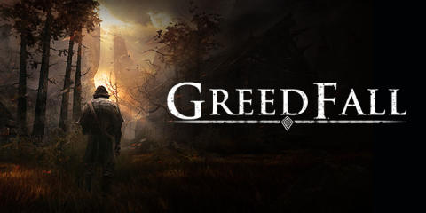 [E3 2018] GreedFall paints the genesis of the game's story in E3 Trailer