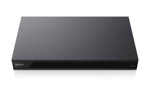 Sony_UBP-X800_04