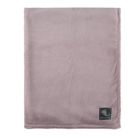 87708-31 Blanket Isabelle