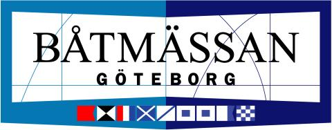 redKnows på båtmässan Göteborg 4-12 februari 2017