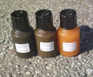 Pressinbjudan: Läkemedelsrester i avloppsvatten och slam