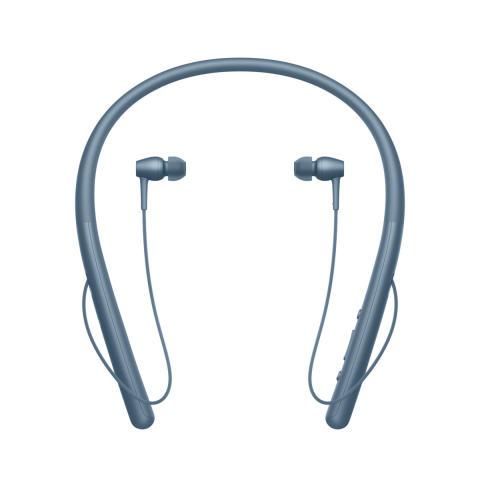 h.ear_in_2_wireless_L_front-Mid