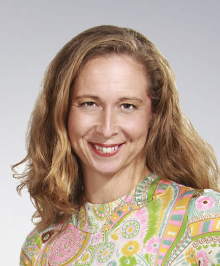 Camilla Wikland