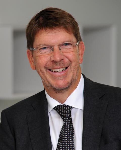 IBA: Neuer Vorstand gewählt