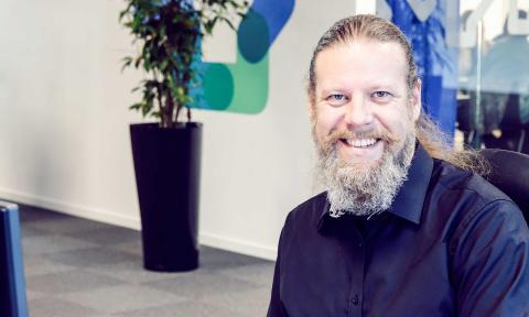 Avensia rekryterar e-handelsexpert inom support och förvaltning