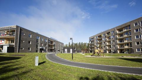 Kvarteret Karlslundsskogen, Gäddestavägen