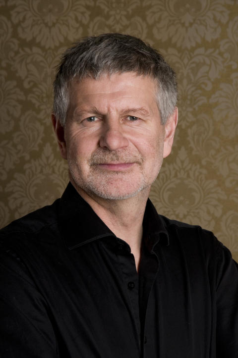 Bengt Sundström, grundare och styrelseordförande, Lauritz.com