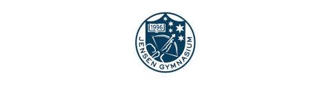 JENSEN gymnasium