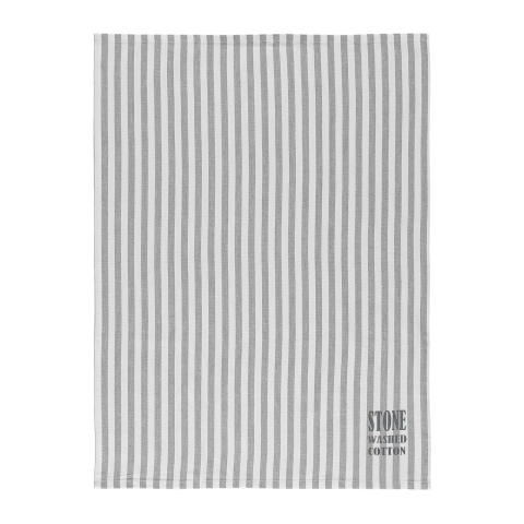 88262-06 Kitchen towel Stockholm